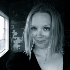 ohjaaja Hanna Karppinen, MARIE